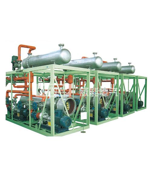 防爆电加热器定制