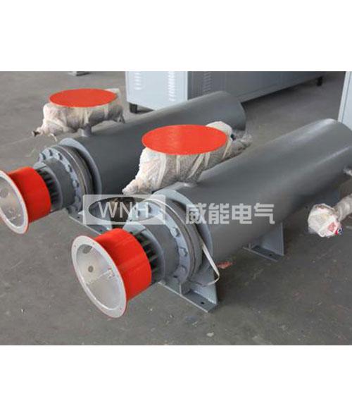 导热油炉防爆电加热器