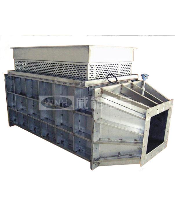 烟气加热器烟气电加热器厂