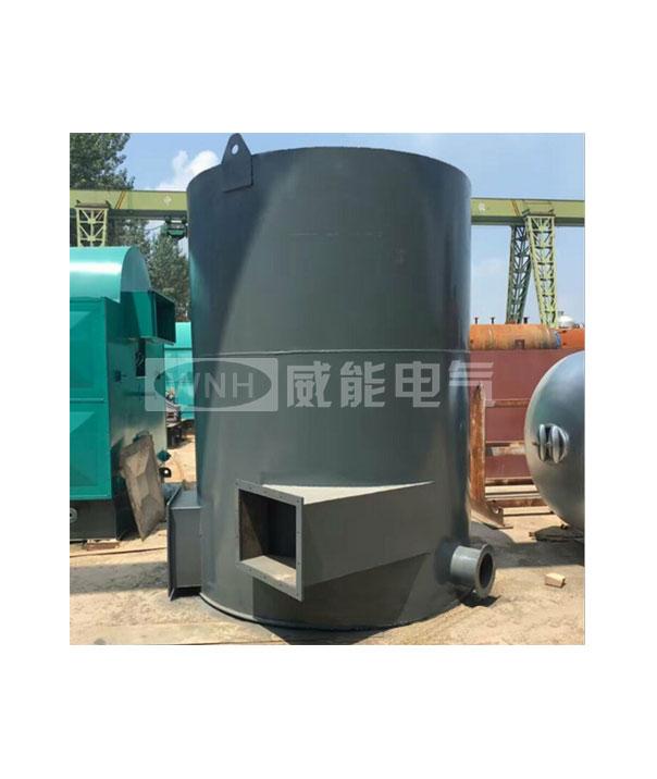 电热风炉设备