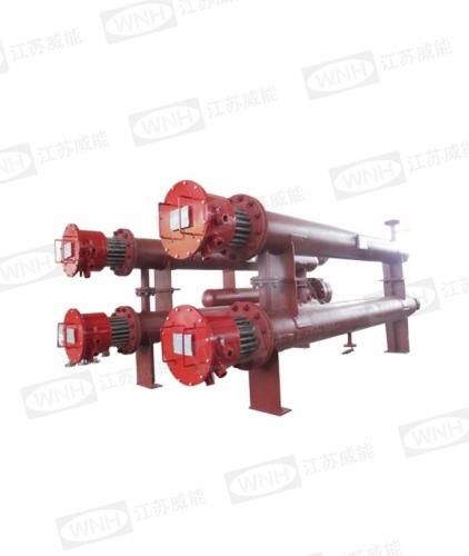 煤油(柴油)防爆电加热器