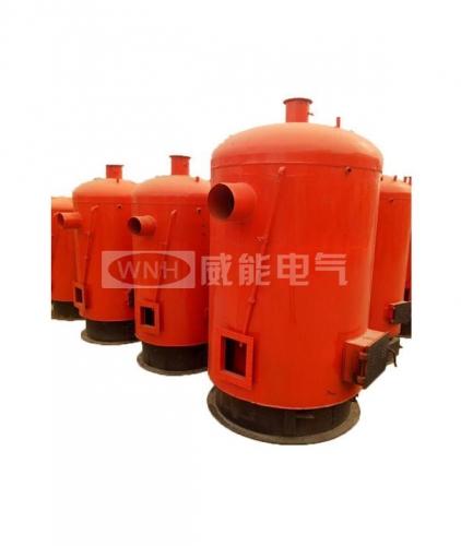 热风炉设备