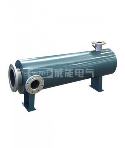 管道电加热器设备
